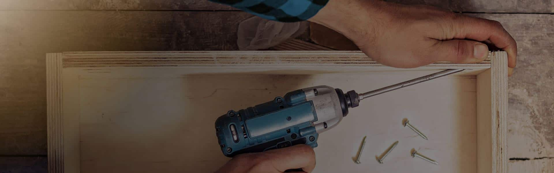 General Contractor Insurance