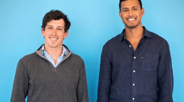 Spotlight Series: Insurance Product Management Team