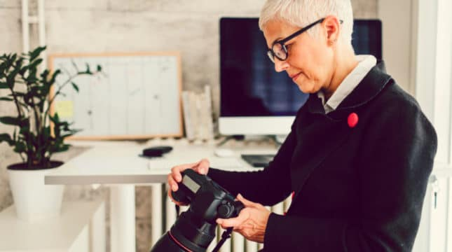 Tips to Promote your Photography Business and Attract More Clients