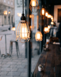 Home Improvement Business Ideas