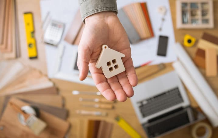 Three Profitable Home Improvement Business Ideas for Independent Contractors