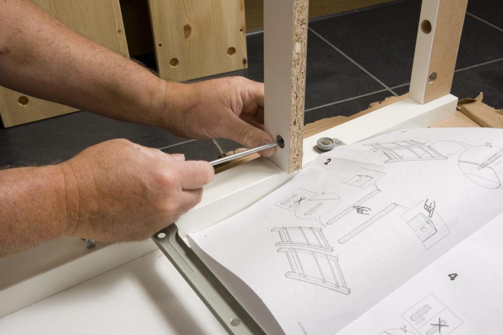 Successful Handyman Needs Insurance