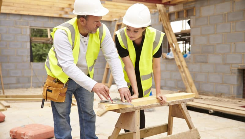 Carpenter Professional Course: How Can It Boost Your Business?