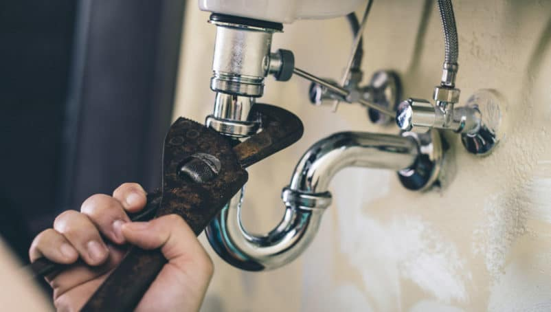 Plumbing Certification: Your Key to a Strong Business