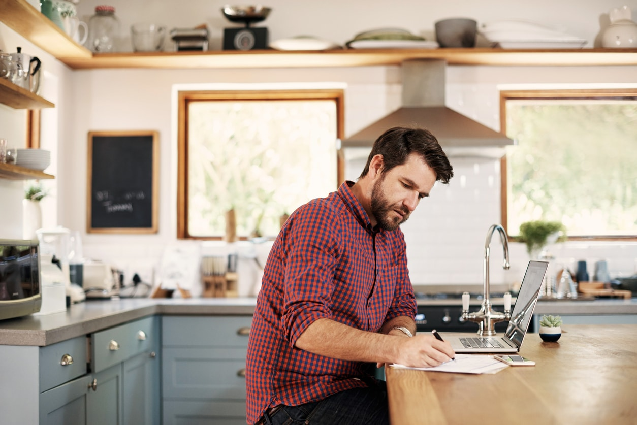 small business insurance and taxes