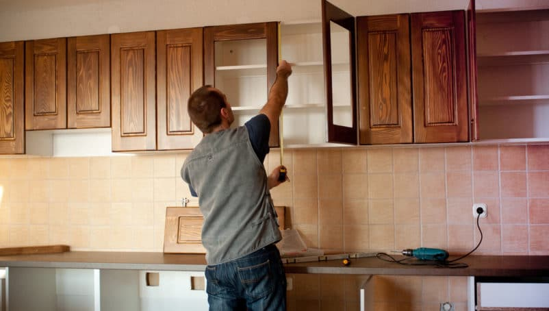 Why Handyman Insurance Matters: Your Easy-to-Follow Guide