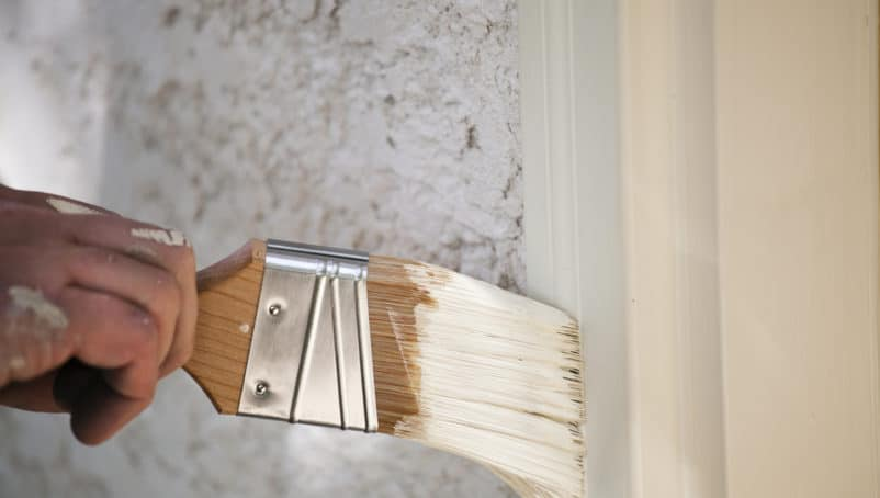 Painter License Requirements by State: A Comprehensive Guide