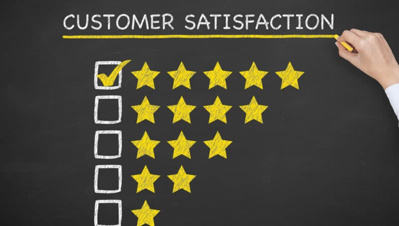 Customer Reviews: Why They Matter, and Why We Share Them