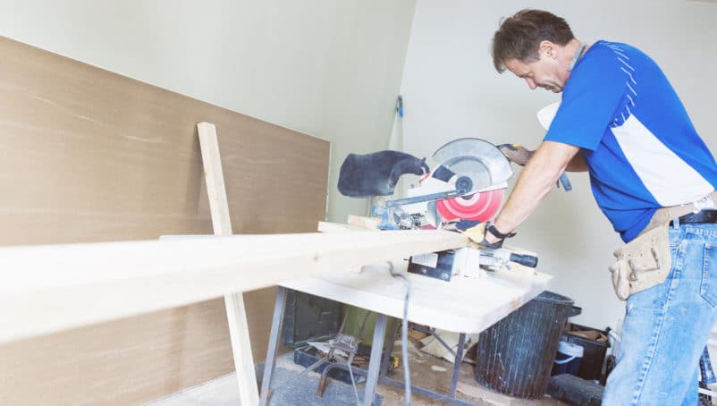 How To Start a Successful Home Renovation Business Your Customers Will Rave About