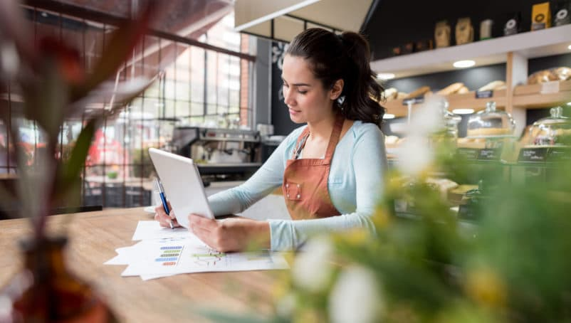 4 Key Elements for Successful Small Business Growth