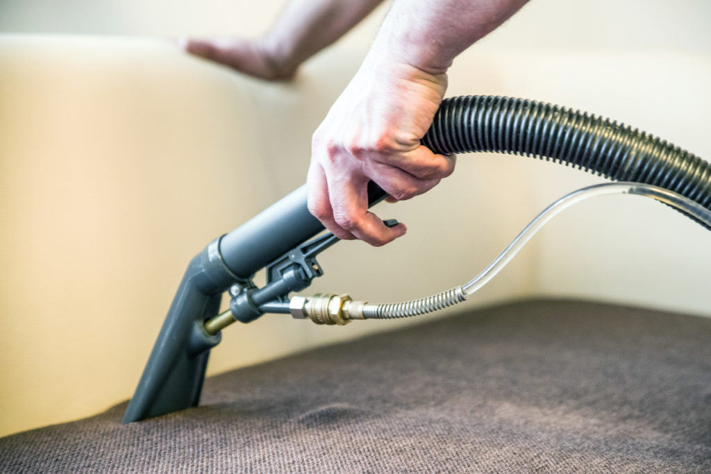 carpet cleaning business tips