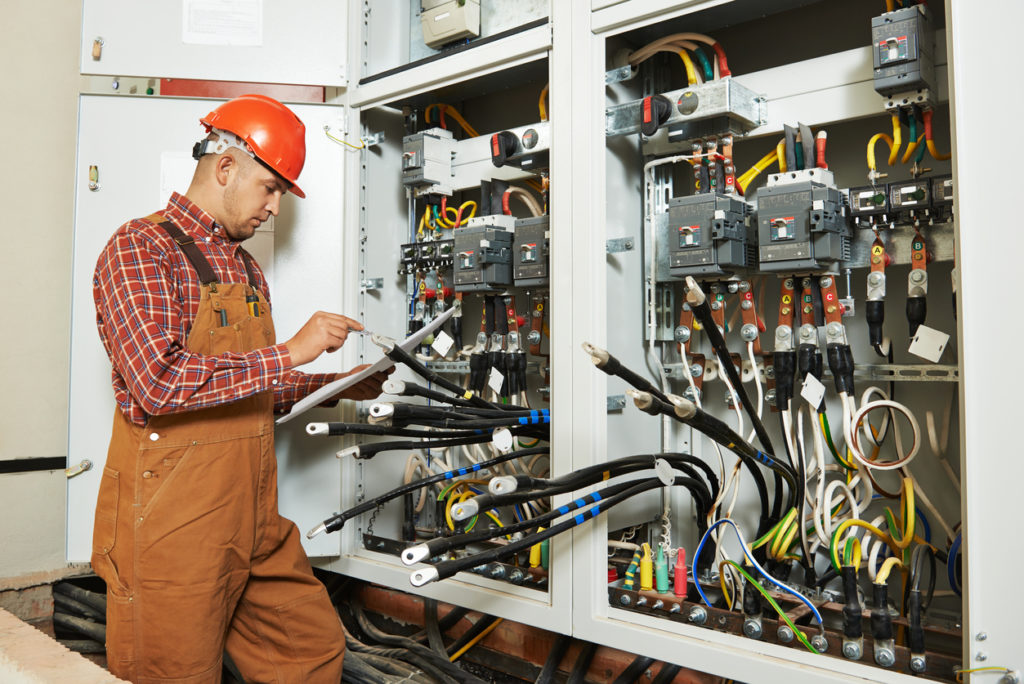 How to get certified as electrician
