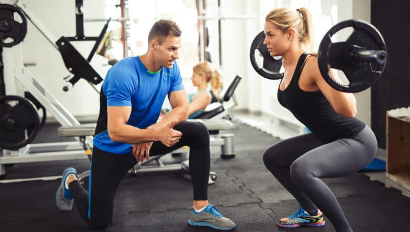 ISSA Personal Trainer Certification: A Review