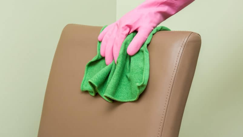 How to Get Clients for Your Cleaning Business: Commercial & Residential Contracts