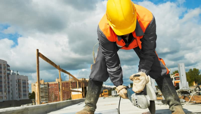 Construction Contractor Insurance Requirements