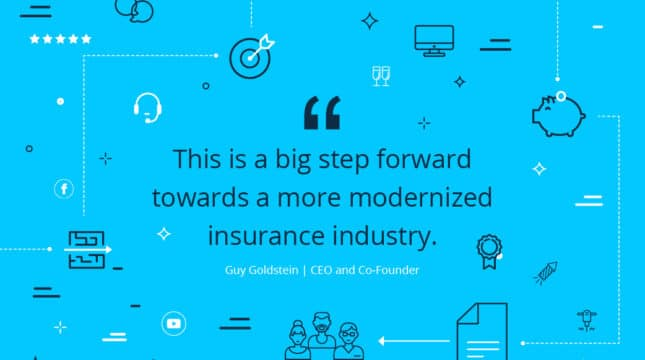 Next Insurance Becomes a Licensed Insurance Carrier, Offering, Digital Insurance to Small Businesses