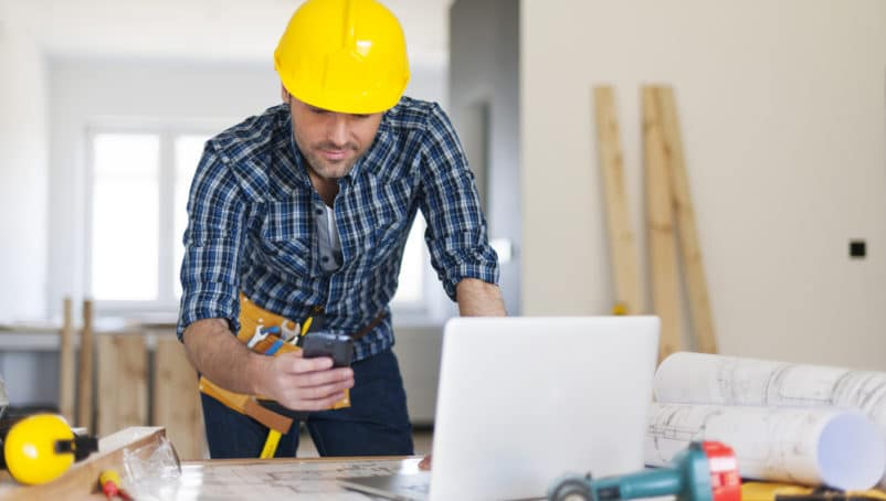Freelance Insurance: 4 Reasons Why Freelancers Need Insurance