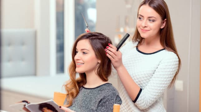 Mobile Beauty Business Essentials – Growing Your Business On the Go
