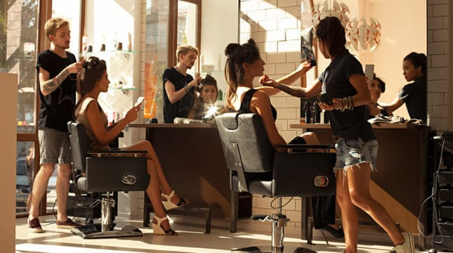 How Hair Stylist Insurance Helps You Thrive