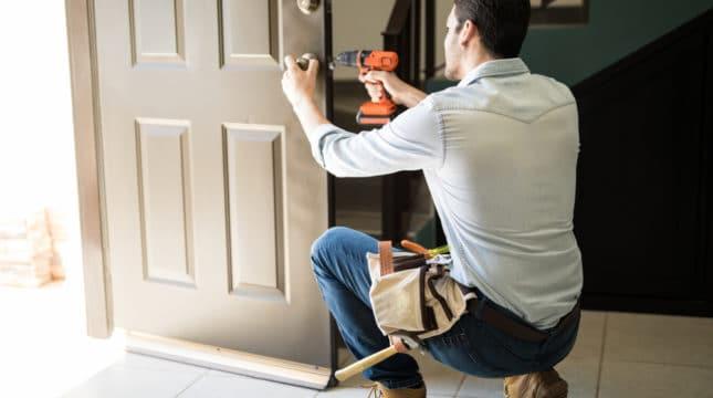 Handyman Marketing Guide – 6 Business Ideas to Help You Prosper