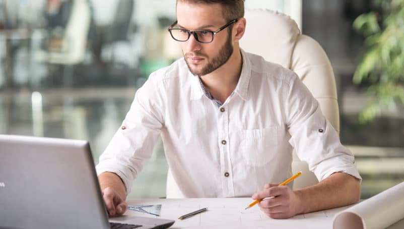 Freelancer Taxes: How to Pay Taxes As A Freelancer