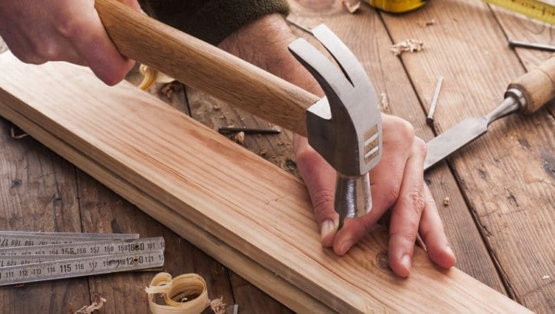 Carpentry Business Ideas and Marketing – Build a Solid Foundation for Your Business