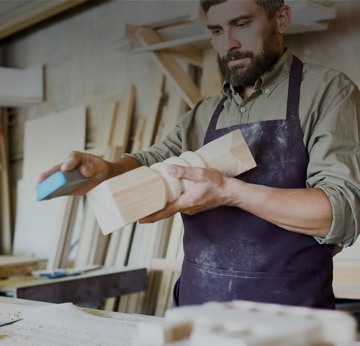 Carpenter liability insurance cost and coverage