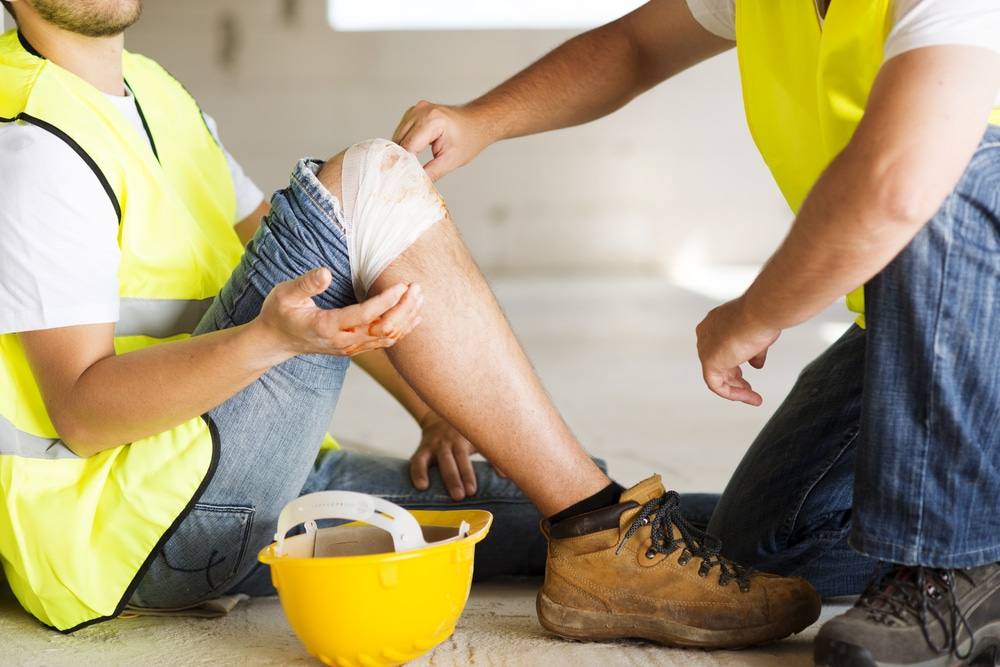 does a sole proprietor need workers compensation?
