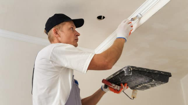 How to Bid a Painting Job — 6 Tips to Estimate a Painting Job and Win More Clients