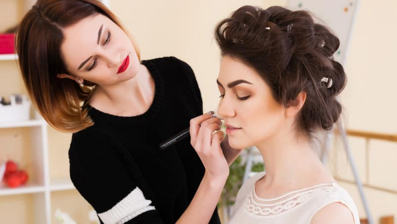 How to Grow Your Beauty Business - Tips for Flawless Success