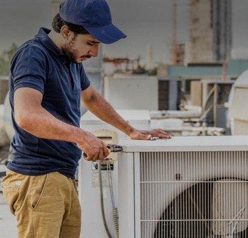 HVAC Insurance Cost and Coverage