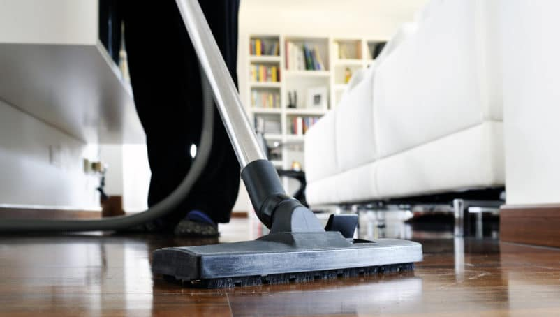 5 Easy Tips for How to Promote Your Cleaning Business