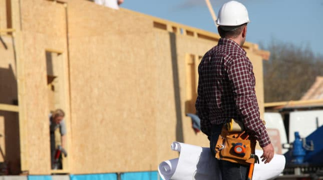 Subcontractor Insurance Requirements – Essential Policies To Run Your Business Smoothly