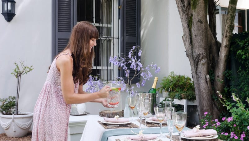 Becoming an Event Planner: Getting Started with Your Business