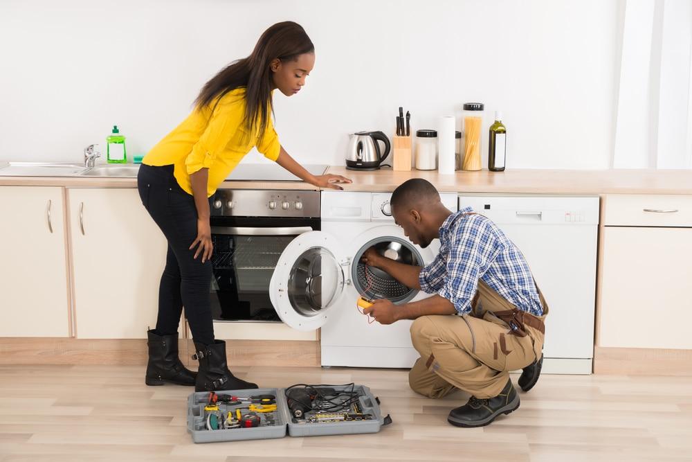 bid on handyman jobs