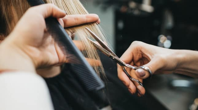 Tax deductions for self-employed hair stylists: 7 write-offs to help your business