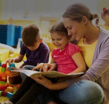 Daycare Insurance Cost