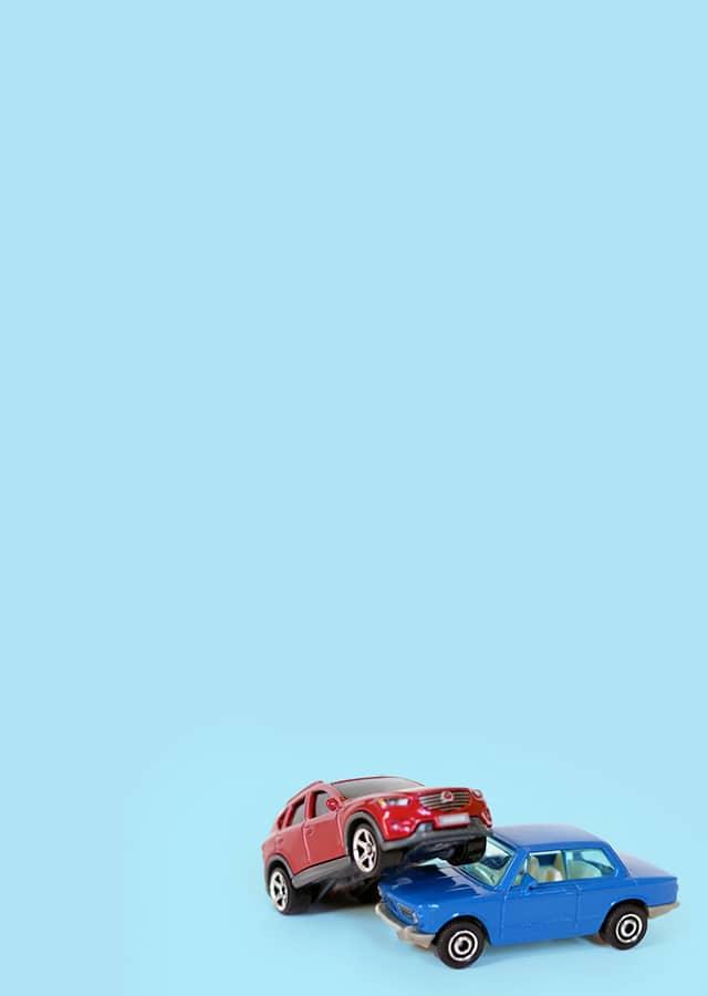 Commercial auto insurance - Next Insurance