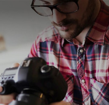 Photography Business Insurance Cost