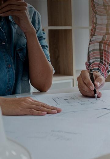 Property Insurance - Desktop