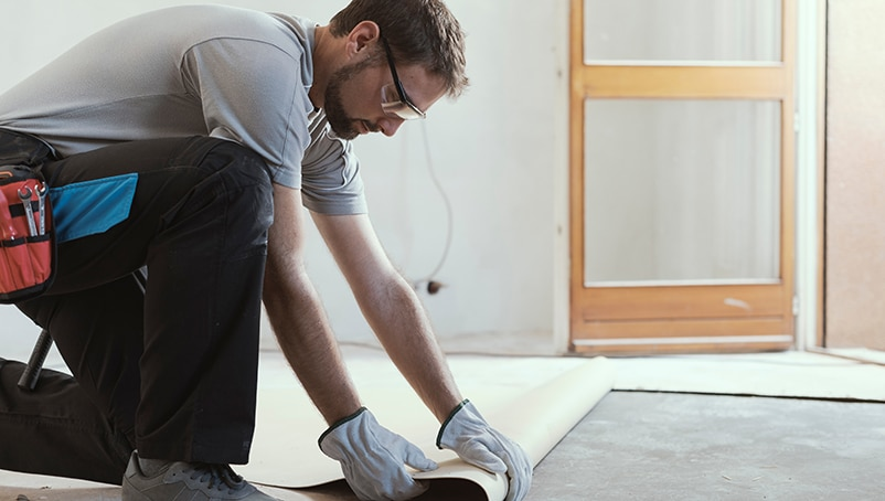 Residential Contractor Insurance 101: How to Choose the Best Insurance for Your Business