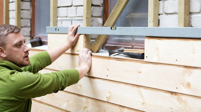 Insurance for Restoration Contractors: How to Protect Your Business
