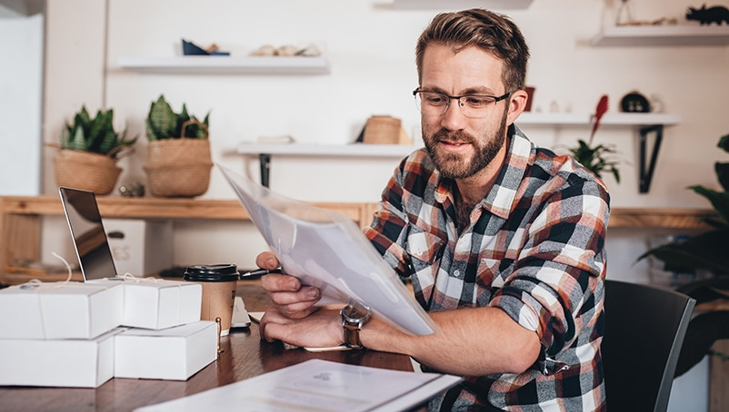 Business Liabilities Every Small Business Owner Should Always Remember