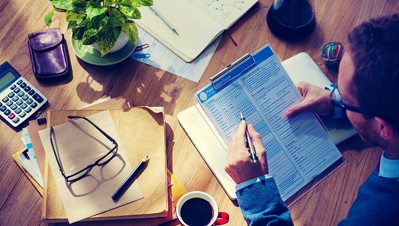 Registering a Small Business: Make Your Business Dream Officially Come True