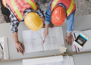 Contractors Insurance Information