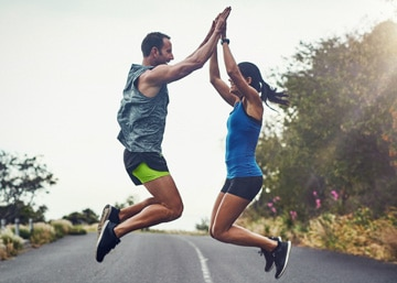 Personal Trainer Insurance Information