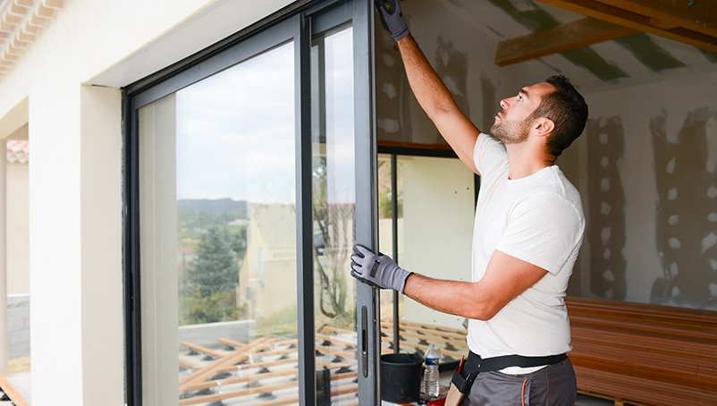 How to Become a General Contractor With No Experience?