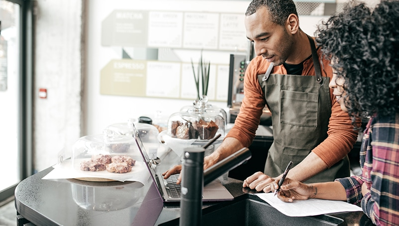Top 8 Small Business Tax Deduction Secrets to Help your Business Thrive