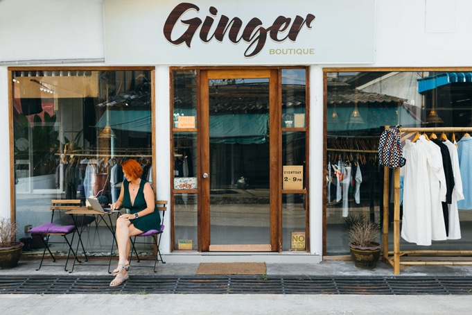 How to Choose a Small Business Name in 6 Simple Steps