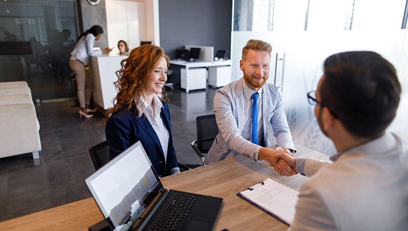 How Does a Small Business Line of Credit Work?